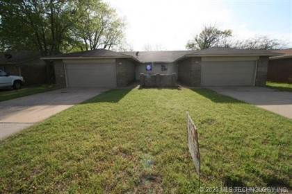Apartments For Rent In Riverwood South Ok Point2