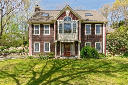 Residential for sale in 18 South Essex Drive, Westerly, RI, 02891