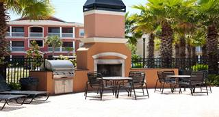 Apartment for rent in The Columns at Gulfport - 2 Bedroom 2 Bath, MS, 39507