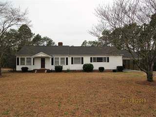 Single Family for sale in 5129 Us Hwy 220, Ellerbe, NC, 28338