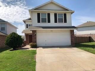 Single Family for rent in 9960 Rio Doso Drive, Dallas, TX, 75227