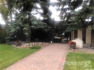 Comm/Ind for sale in 3020 Taylor STREET E, Saskatoon, Saskatchewan, S7H 4J2