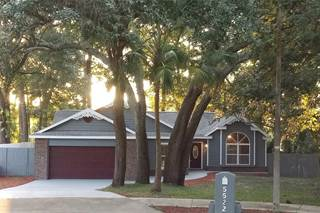 Single Family for sale in 5522 CAURUS COURT, Orlando, FL, 32808