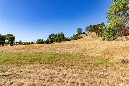 Lots And Land for sale in 8165 San Gabriel Road, Atascadero, CA, 93422
