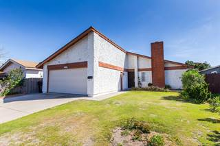 Single Family for sale in 9107 Penticton Way, San Diego, CA, 92126