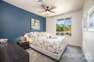 Apartment for rent in Kapolei Lofts - Jasmine, Kapolei, HI, 96707