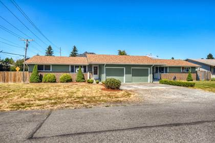 Multifamily for sale in 3307 M Place SE, Auburn, WA, 98002
