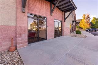 Comm/Ind for sale in 12354 E Caley Avenue 1D, Centennial, CO, 80111