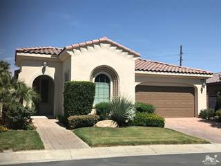 Single Family for rent in 51120 Mystic Tyme Drive, Indio, CA, 92201