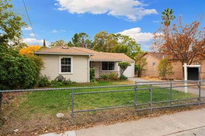 Residential Property for sale in 330 Lampasas Ave, Sacramento, CA, 95815