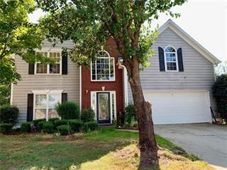 Single Family for sale in 1113 Colony Creek Court, Lawrenceville, GA, 30043