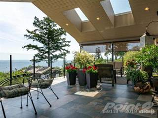 Single Family for sale in 321 Carnegie Street, Campbell River, British Columbia, V9W 2J4