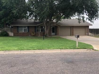 Propiedad residencial en venta en 400 NW Ave J, Seminole, TX, 79360