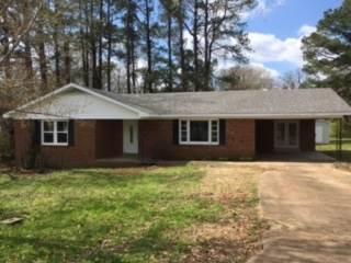 Single Family for sale in 174 Aspen Ave, Jackson, TN, 38301