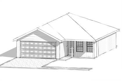 Singlefamily for sale in 205 S. Cox Avenue, Joplin, MO, 64804