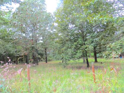 Lots And Land for sale in 768 Music Hall Lane, Mammoth Spring, AR, 72554