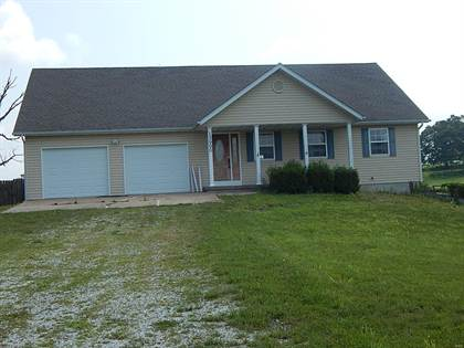 Residential Property for sale in 13990 Sherwood Lane, Plato, MO, 65552