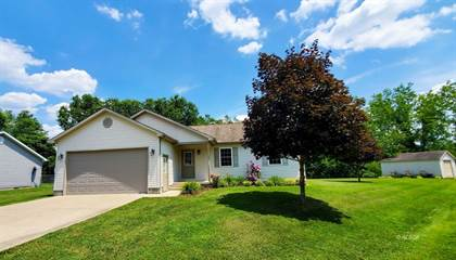 Residential Property for sale in 235 Ann Drive, Gallipolis, OH, 45631