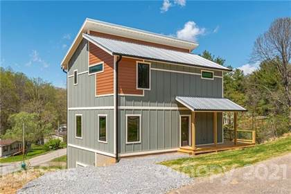 Residential for sale in 616 Salem Heights Lane, Swannanoa, NC, 28778