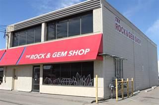 Office Space for rent in 14448 118 AV NW, Edmonton, Alberta, T5L2M5