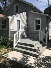 Single Family for sale in 9 Straub Street, Rochester, NY, 14613