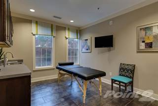 Apartment for rent in Centennial Place - The Augusta, Atlanta, GA, 30313