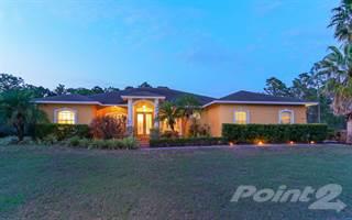 Residential Property for sale in 24509 83rd Ave. East, Bradenton, FL, 34202