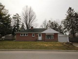 Residential Property for sale in 733 Victoria St, London, Ontario