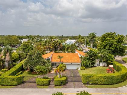 Residential Property for sale in 7800 SW 86th Ct, Miami, FL, 33143