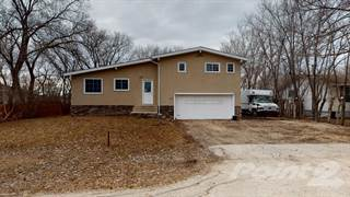 Residential Property for sale in 535 Notre Dame Bay, Ile-des-Chenes, Manitoba