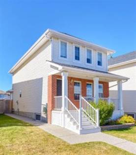 Single Family for sale in 7951 Wentworth Drive SW, Calgary, Alberta, T3H4P2