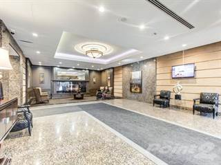 Condo for sale in 100 Upper Madison Ave, Toronto, Ontario