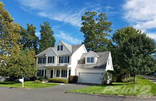 House for sale in 110 Silversmith Dr., Danbury, CT, 06811