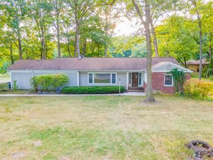 Residential Property for sale in 8310 Waterswolde Lane, Fort Wayne, IN, 46825