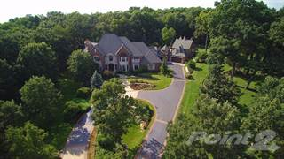 Single Family for sale in 38W685 Forest Glen Ct. , Saint Charles, IL, 60175