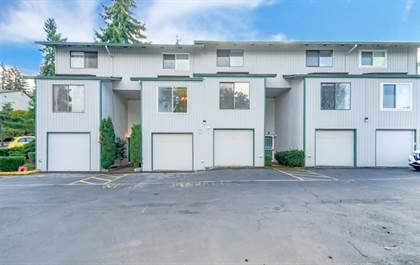 Residential Property for sale in 4004 S 158th St D, Tukwila, WA, 98188