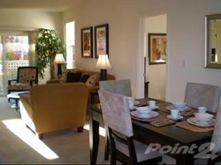 Apartment for rent in The Kensington - Perdita, Pleasanton, CA, 94566