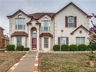 Single Family for sale in 2802 Claremont Drive, Mansfield, TX, 76063