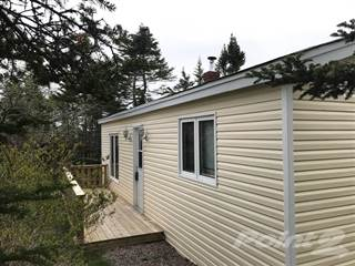 Residential Property for sale in 59 SALMONIER Line, Holyrood, Newfoundland and Labrador, A0A 2R0