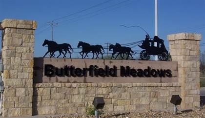 Residential Property for sale in 3442 Seymour Court, Abilene, TX, 79606