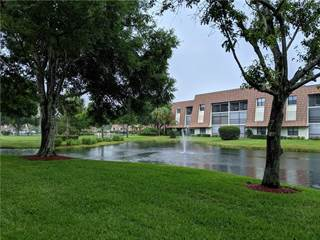 Condo for sale in 3100 SE Pruitt Road A103, Port St. Lucie, FL, 34952