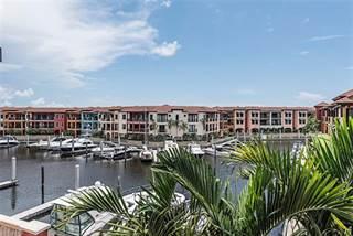 Condo for sale in 965 Sandpiper ST J207, Naples, FL, 34102