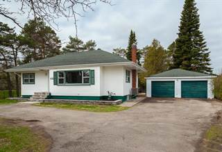Single Family for sale in 432 HIGHWAY 29 ROAD, Smiths Falls, Ontario, K7A4S5