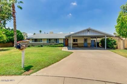 Residential Property for sale in 10624 N 36TH Avenue, Phoenix, AZ, 85029