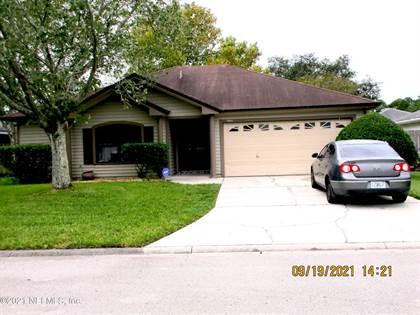 Residential for sale in 11074 BARBIZON CIR W, Jacksonville, FL, 32257