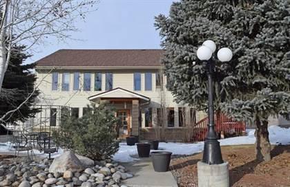 Residential Property for sale in 3212 Rimrock Road, Billings, MT, 59102