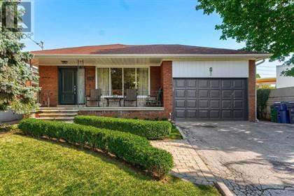 Single Family for sale in 3 TRIBURNHAM PL, Toronto, Ontario, M9C3P3