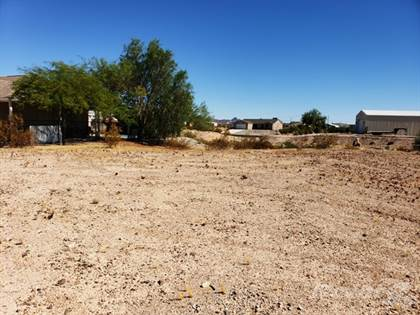 Residential Property for sale in 13178 S Sand Bar Dr., Topock, AZ, 86436