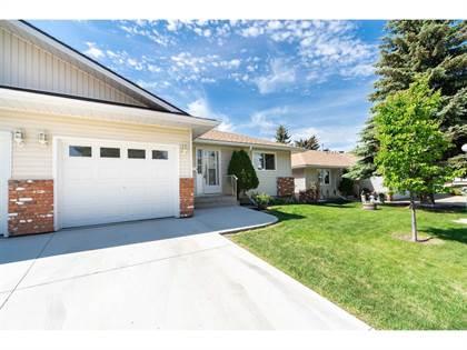 Single Family for sale in 1507 62 ST NW, Edmonton, Alberta, T6L6J4