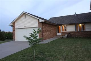 Single Family for sale in 1505 Tamerisk Dr, Junction City, KS, 66441
